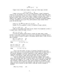 Distrugere Stratului de Ozon - Pagina 4