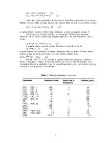 Distrugere Stratului de Ozon - Pagina 5