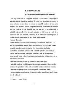 Tehnici de Crestere a Animalelor - Ovine - Pagina 3