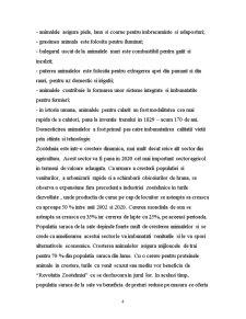 Tehnici de Crestere a Animalelor - Ovine - Pagina 4