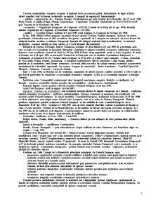 Dreptul Comunitar - Pagina 2