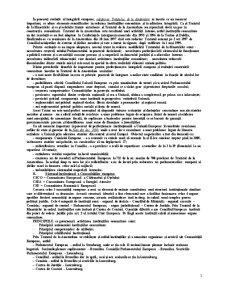 Dreptul Comunitar - Pagina 3