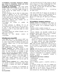 Contabilitatea Institutiilor Bancare - Pagina 3