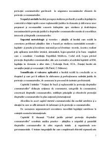 Protecția Consumatorului - Pagina 3