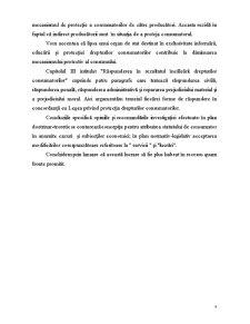Protecția Consumatorului - Pagina 4