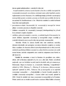 Concurență Monopol - Pagina 3