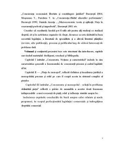 Concurență Monopol - Pagina 4