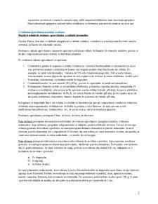 Managementul si Controlul Calitatii Solurilor - Pagina 2