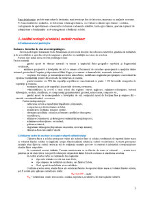 Managementul si Controlul Calitatii Solurilor - Pagina 3