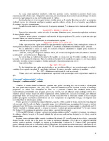Managementul si Controlul Calitatii Solurilor - Pagina 4