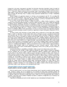 Managementul si Controlul Calitatii Solurilor - Pagina 5