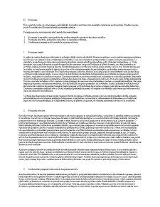 Metode Fizice de Extractie a Poluantilor din Soluri si Ape Subterane - Pagina 2