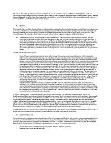 Metode Fizice de Extractie a Poluantilor din Soluri si Ape Subterane - Pagina 3