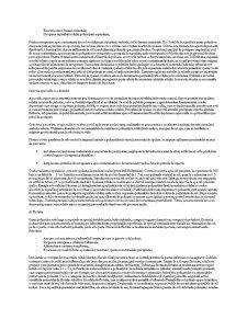 Metode Fizice de Extractie a Poluantilor din Soluri si Ape Subterane - Pagina 4
