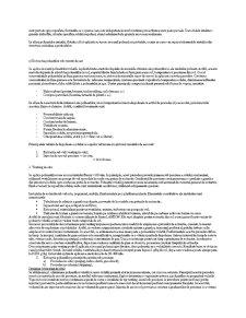 Metode Fizice de Extractie a Poluantilor din Soluri si Ape Subterane - Pagina 5
