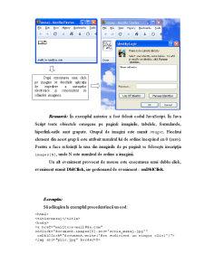 Java Script - Pagina 3
