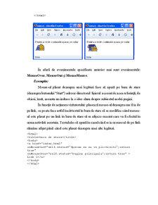 Java Script - Pagina 5
