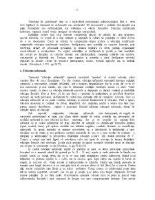 Consumul Cultural și Distracțional în Rândul Tinerilor - Pagina 3