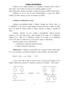 Tehnologia Sintezei Polimerilor - Pagina 4