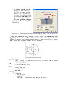 Fabricatia Asistata - Pagina 2