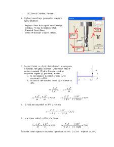 Fabricatia Asistata - Pagina 3
