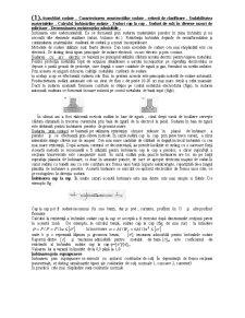 Raspunsuri pentru Examenul de Licenta - Pagina 1