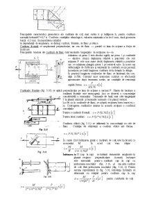 Raspunsuri pentru Examenul de Licenta - Pagina 2