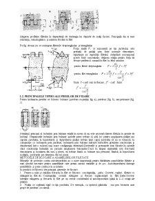 Raspunsuri pentru Examenul de Licenta - Pagina 4