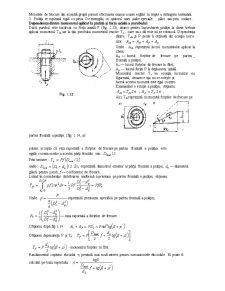 Raspunsuri pentru Examenul de Licenta - Pagina 5