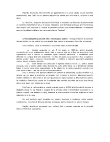 Mostenirea - Pagina 3