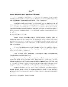 Mostenirea - Pagina 4