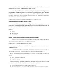 Mostenirea - Pagina 5