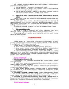 Dreptul Muncii - Sinteze - Pagina 3