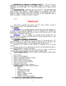 Dreptul Muncii - Sinteze - Pagina 4