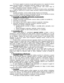 Dreptul Muncii - Sinteze - Pagina 5