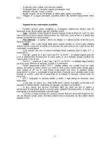 Transporturi - Sinteze pentru Examen - Pagina 4