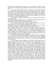 Tehnica Experimentala - Pagina 3