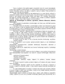 Tehnica Experimentala - Pagina 4