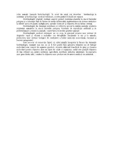 Tehnica Experimentala - Pagina 5