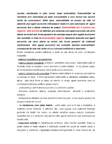 Bazele Economiei de Piata - Pagina 4