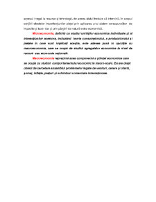 Bazele Economiei de Piata - Pagina 5