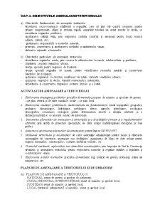 Curs Amenajare Teritoriu - Pagina 5