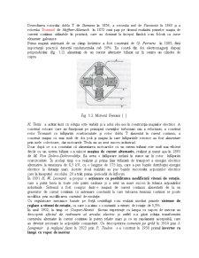Masini si Actionari Electrice - Pagina 2