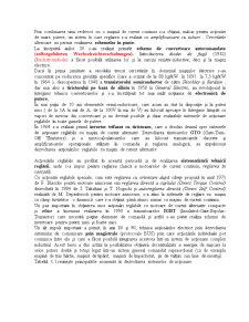 Masini si Actionari Electrice - Pagina 3