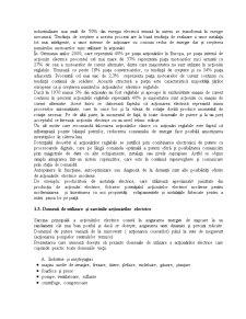 Masini si Actionari Electrice - Pagina 5