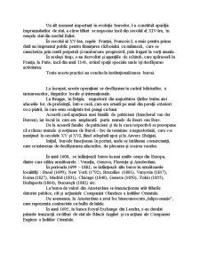 Burse - Pagina 2