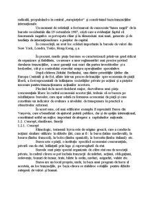 Burse - Pagina 4