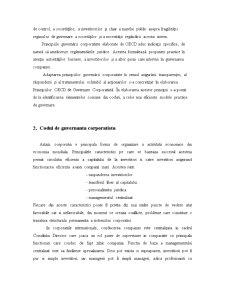 Cursuri Guvernanta Corporativa - Pagina 3