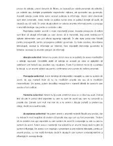 Metode de Extensie - Pagina 2