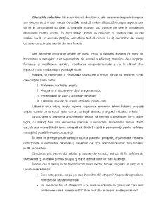 Metode de Extensie - Pagina 3